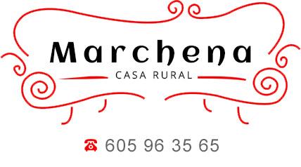 Casa Marchena - Casa Rural en Salamanca